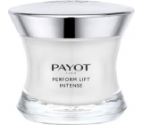 Payot Perform Lift Intense denní krém 50 ml