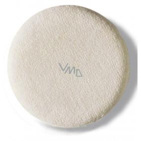 Artdeco Powder Puff For Loose Powder Sponge powder