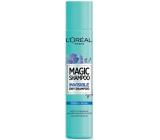 Loreal Magic Shampoo Fresh Citrus 200ml dry shampoo 6702