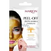 Marion Gold Skin Peel Off Gold Rejuvenating 6g 1286