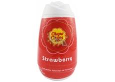 ChupaChups Strawberry fragrant home gel 227 g