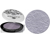 Regina Rose Mineral Eyeshadow 03 Blue 3.5 g