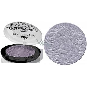 Regina Rose Mineral Eyeshadow 03 Blue 3.5 g