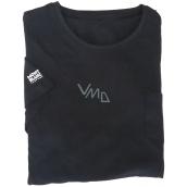 Montblanc T-Shirt for Men 2018
