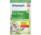 Tetesept Anti-stress bath sea salt 80 g