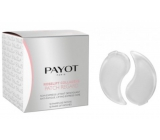 Payot Roselift Collagene Patchs Regard Express Fatigue-Free Lifting Care Helps Delay Skin Slackening Effects 10 Pairs of Patches