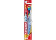Colgate Smiles Youth 6 + let zubní kartáček 1 kus