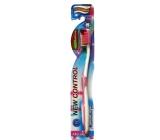 Abella Control soft toothbrush FA352 / S302