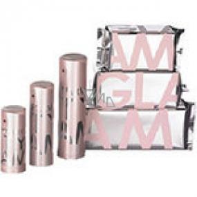Giorgio Armani City Glam EdP 30 ml Women's scent water