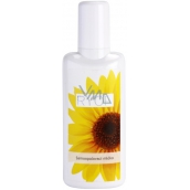 Ryor Self-tanning milk 200 ml