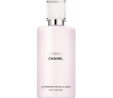 Chanel Chance body perfumed milk for women 200 ml