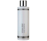 Vivian Gray Crystal White luxury moisturizing shower gel 250 ml