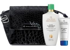 ... kosmetická sada · Collistar Special Perfect Body hloubkový hydratační  fluid 400 ml + Ošetření rukou proti stárnutí 50 ml b5e3f4eabe8