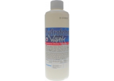 Hydrophobic coating concentrated silicone water repellent 500 ml