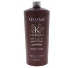 Kérastase - Aura Botanica Bain Micellaire Shampoo Maxi 1l 1522