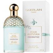 Guerlain Aqua Allegoria Coconut Fizz eau de toilette unisex 75 ml