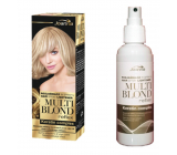 Joanna Multi Blond Reflex Brightener Spray 150 ml