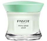 Payot Pate Grise Jour daily opaque non-greasy purifying gel 50 ml