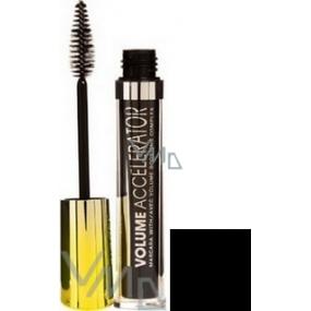 Rimmel London Volume Accelerator mascara shade 001 black 7 ml
