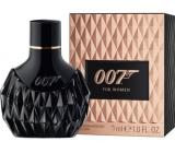 James Bond 007 for Women perfumed water 30 ml