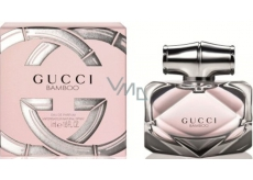 Gucci Bamboo perfumed water for women 75 ml