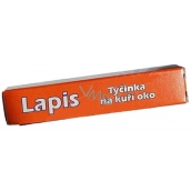 Lapis Chicken eye stick 10 g