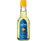 Alpa Francovka Chestnut alcoholic herbal solution 60 ml