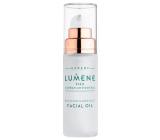 Lumene Recover & Protect Facial Oil obnovující & ochranný pleťový olej 30 ml