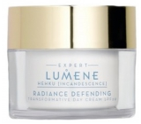 Lumene Radiance defending Transformative Day Cream SPF 20 deeply regenerating and brightening day cream 50 ml