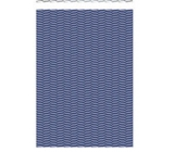 Ditipo Gift wrapping paper 70 x 200 cm Trendy colors gray-blue
