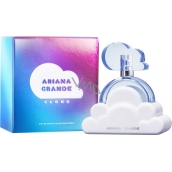 Ariana Grande Cloud perfumed water for women 50 ml