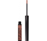 Rimmel London Lip Art Graphic contouring pencil + liquid lipstick 2in1 720 Lacey 1.8 ml