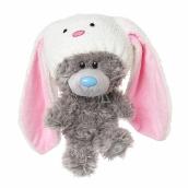 Me to You Dinky Bear - Bunny 23 cm