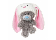 Albi Dinky Bear - Bunny