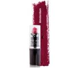 My Emollient Lipstick Amsterdam 4.5 g