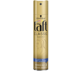 Taft Classic strong fixation 3 hairspray 250 ml