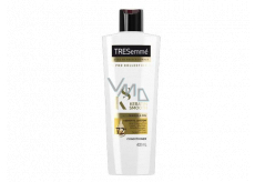 TRESemmé Kerarin Smooth conditioner with keratin for dry and damaged hair 400 ml