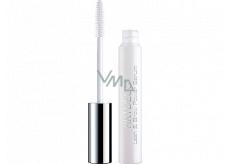 Artdeco Lash & Brow Power Serum caring serum for eyelashes and eyebrows 8 ml