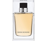 Christian Dior Homme AS 100 ml mens aftershave
