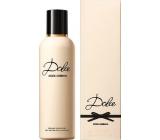 Dolce & Gabbana Dolce SG Ladies 200 ml shower gel