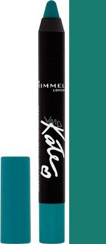 Rimmel London Kate Eyeshadow Stick eyeshadow in pencil 103