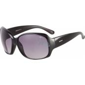 Relax Jerba Sunglasses R0295
