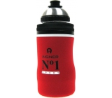 Etienne Aigner No.1 Sport sports bottle 20 cm
