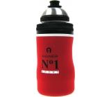 Etien Aigner No.1 Sport sports bottle 20 cm