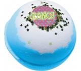 Bomb Cosmetics Celebrating! Sparkling ballistic bath 160 g