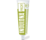 Indulona Profi Olive for intensive hydration 100 ml