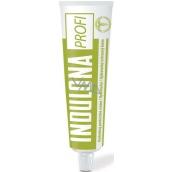 Indulona Profi Olive for intense hydration 100 ml