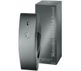 Mercedes-Benz Mercedes Benz Club Extreme toaletní voda pro muže 50 ml
