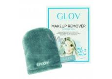 Artdeco Glov Expert Dry Skin Remover Gloves For Dry And Sensitive Skin 1 piece