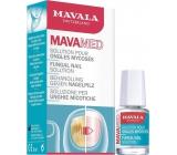 Mavala Mava-Med anti-nail fungus 5 ml
